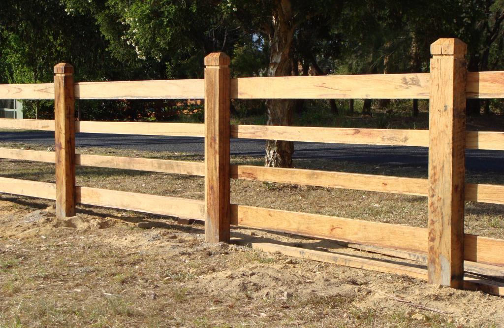 All Hills Fencing | Rural Fencing SolutionsAll Hills Fencing